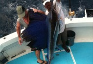 tuna puerto vallarta 009