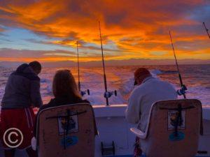 big fish in puerto vallarta fishing